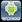 Aplikasi Android Info Kerja kaltim