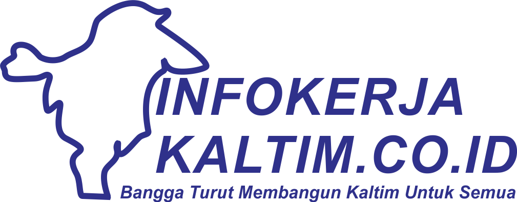 Lowongan Kaltim | Pusat Bursa Kerja Kalimantan Timur 2019