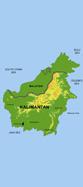 Kalimantan 1