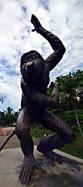 Kalimantan 2