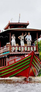 Kalimantan 6